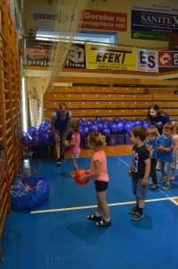 Sportowy Dzień Dziecka w AJP_12